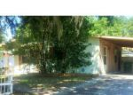 Foreclosed Home in Tampa 33612 N VALLE DR - Property ID: 3679613737