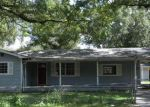 Foreclosed Home in Tampa 33604 E IDELL ST - Property ID: 3679638244