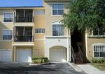 Foreclosed Home in Tampa 33647 PALM SPRINGS BLVD - Property ID: 3679662787