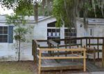 Foreclosed Home in Riverview 33569 BAYTREE DR - Property ID: 3679981631