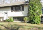 Foreclosed Home in Plymouth 2360 HYANNIS RD - Property ID: 3680085873