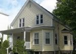 Foreclosed Home in Brockton 02301 DIVISION ST - Property ID: 3680086297