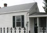 Foreclosed Home in Lawrence 1841 HAVERHILL ST - Property ID: 3680088945