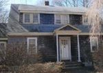 Foreclosed Home in Falmouth 02540 GIFFORD ST - Property ID: 3680105573