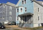 Foreclosed Home in New Bedford 02745 COVELL ST - Property ID: 3680106895