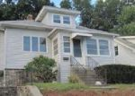 Foreclosed Home in Worcester 01604 HAMILTON ST - Property ID: 3680137546