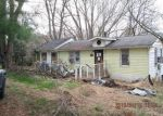 Foreclosed Home in Airville 17302 WOODBINE RD - Property ID: 3680141485