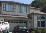 Foreclosed Home in Santa Rosa 95403 BELLA VISTA WAY - Property ID: 3680249671