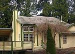 Foreclosed Home in Kingston 98346 VIRGINIA AVE NE - Property ID: 3680432295