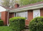 Foreclosed Home in Staunton 24401 DENNISON AVE - Property ID: 3680497111