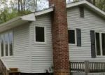 Foreclosed Home in Lexington 24450 SPRING VALLEY RD - Property ID: 3680508957