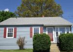 Foreclosed Home in Staunton 24401 GEORGE ST - Property ID: 3680571127