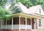 Foreclosed Home in Texarkana 75503 MAGNOLIA ST - Property ID: 3680711284