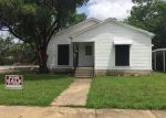 Foreclosed Home in Fort Worth 76105 S CHICAGO AVE - Property ID: 3680763406