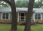Foreclosed Home in Fort Worth 76112 HANDLEY DR - Property ID: 3680781360
