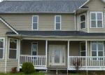 Foreclosed Home in Sharps Chapel 37866 LARAYNE HOLW - Property ID: 3680830420