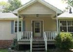 Foreclosed Home in Columbia 38401 LOOKOUT DR - Property ID: 3680859318