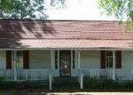 Foreclosed Home in Camden 29020 NEWCASTLE LN - Property ID: 3680927202