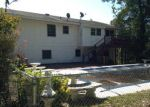 Foreclosed Home in Ridge Spring 29129 WHISPERING PINE RD - Property ID: 3680932914