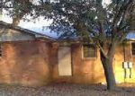 Foreclosed Home in Gilbert 29054 OLD CHARLESTON RD - Property ID: 3680999475