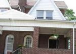 Foreclosed Home in Allentown 18102 S FULTON ST - Property ID: 3681136115
