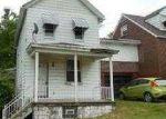 Foreclosed Home in New Eagle 15067 SYCAMORE ST - Property ID: 3681167664