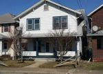 Foreclosed Home in New Kensington 15068 KIMBALL AVE - Property ID: 3681168535