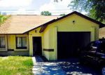 Foreclosed Home in Apopka 32712 MAINELINE BLVD - Property ID: 3681188687