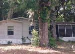Foreclosed Home in Apopka 32712 BOCH RD - Property ID: 3681199633