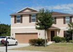 Foreclosed Home in Apopka 32712 BREEZY MEADOW RD - Property ID: 3681206192