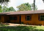 Foreclosed Home in Lakeland 33810 STRICKLAND RD - Property ID: 3681546956