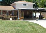 Foreclosed Home in Lakeland 33803 CAROLINA AVE - Property ID: 3681550896