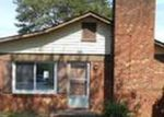 Foreclosed Home in Statesville 28677 MCLAUGHLIN ST - Property ID: 3681692349