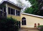 Foreclosed Home in Scaly Mountain 28775 PINES RD - Property ID: 3681696293