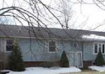 Foreclosed Home in Utica 13502 HERKIMER RD - Property ID: 3681840832