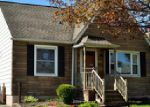 Foreclosed Home in Buffalo 14223 THORNCLIFF RD - Property ID: 3681883304