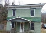 Foreclosed Home in East Worcester 12064 COUNTY HIGHWAY 38 - Property ID: 3681884177
