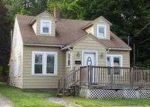 Foreclosed Home in Bainbridge 13733 KIRBY ST - Property ID: 3681915728