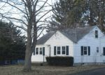 Foreclosed Home in Sidney 13838 PINEVIEW TER - Property ID: 3681921861