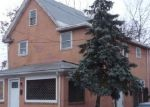Foreclosed Home in Paulsboro 08066 W MONROE ST - Property ID: 3682050165