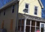 Foreclosed Home in Paulsboro 08066 W MONROE ST - Property ID: 3682067251