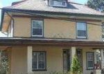 Foreclosed Home in Phillipsburg 08865 CHAMBERS ST - Property ID: 3682106228