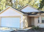 Foreclosed Home in Orlando 32810 POPE RD - Property ID: 3682155737