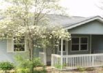 Foreclosed Home in Sullivan 63080 STATE HIGHWAY 185 - Property ID: 3682240253