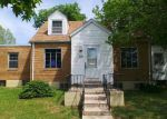 Foreclosed Home in Joplin 64801 W 6TH ST - Property ID: 3682261722