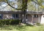 Foreclosed Home in Stockton 65785 S 1515 RD - Property ID: 3682287560