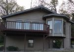 Foreclosed Home in Sunrise Beach 65079 OSAGE PL - Property ID: 3682319531