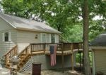 Foreclosed Home in Rocky Mount 65072 W OAK DR - Property ID: 3682339234