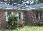 Foreclosed Home in Greenwood 38930 CYPRESS LN - Property ID: 3682361578