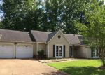 Foreclosed Home in Jackson 39211 LAKE TRACE CIR - Property ID: 3682362901
